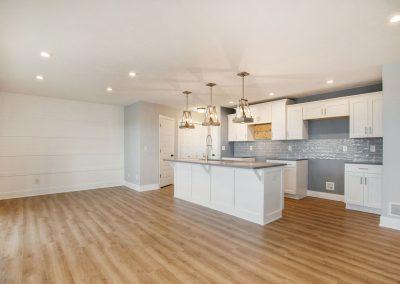 Custom Floor Plans - The Taylor - PWAG005-Taylor-6483-Green-Ash-Drive-19