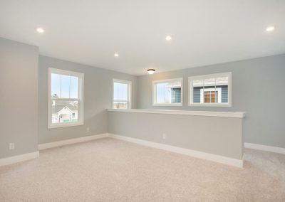 Custom Floor Plans - The Taylor - PWAG005-Taylor-6483-Green-Ash-Drive-25
