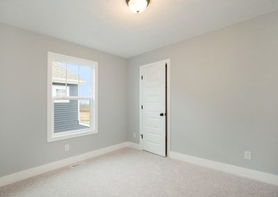 Custom Floor Plans - The Taylor - PWAG005-Taylor-6483-Green-Ash-Drive-27