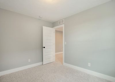 Custom Floor Plans - The Taylor - PWAG005-Taylor-6483-Green-Ash-Drive-28