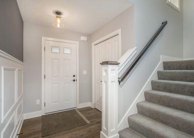 Custom Floor Plans - The Rowen - PWGA0010-6490-Green-Ash-Drive-Rowen-2