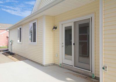 Custom Floor Plans - The Mackinaw - TBBH004-Mackinaw-407-Staples-14