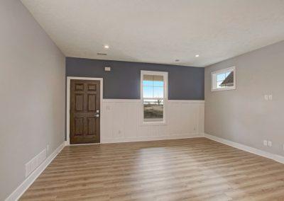Custom Floor Plans - The Mackinaw - TBBH004-Mackinaw-407-Staples-16