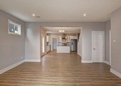 Custom Floor Plans - The Mackinaw - TBBH004-Mackinaw-407-Staples-18