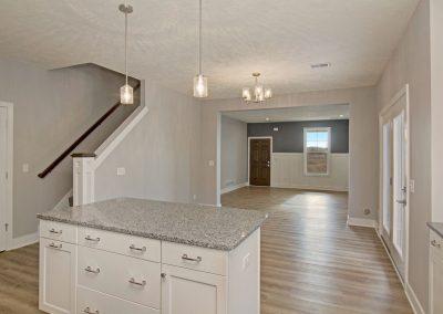 Custom Floor Plans - The Mackinaw - TBBH004-Mackinaw-407-Staples-23