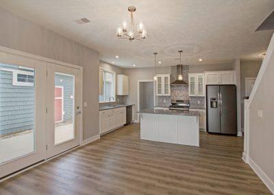 Custom Floor Plans - The Mackinaw - TBBH004-Mackinaw-407-Staples-24