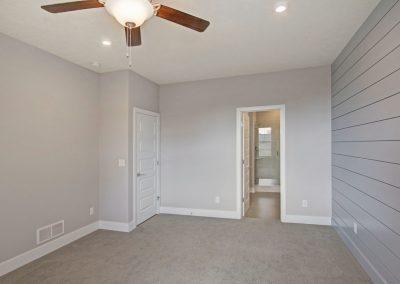 Custom Floor Plans - The Mackinaw - TBBH004-Mackinaw-407-Staples-26