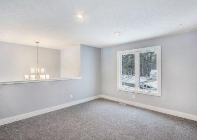 Custom Floor Plans - The Hearthside - WOLV00028-Heathside-9060-Wolven-Ridge-Drive-1