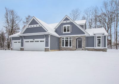 Custom Floor Plans - The Hearthside - WOLV00028-Heathside-9060-Wolven-Ridge-Drive-10