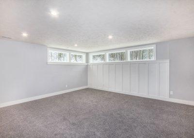 Custom Floor Plans - The Hearthside - WOLV00028-Heathside-9060-Wolven-Ridge-Drive-13