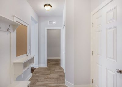 Custom Floor Plans - The Hearthside - WOLV00028-Heathside-9060-Wolven-Ridge-Drive-15