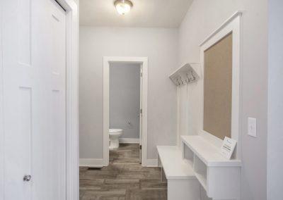 Custom Floor Plans - The Hearthside - WOLV00028-Heathside-9060-Wolven-Ridge-Drive-16