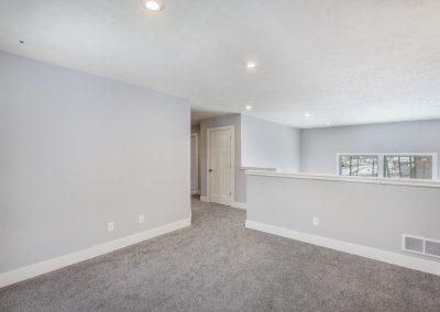 Custom Floor Plans - The Hearthside - WOLV00028-Heathside-9060-Wolven-Ridge-Drive-2