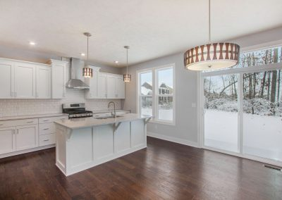 Custom Floor Plans - The Hearthside - WOLV00028-Heathside-9060-Wolven-Ridge-Drive-20