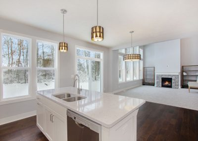 Custom Floor Plans - The Hearthside - WOLV00028-Heathside-9060-Wolven-Ridge-Drive-24