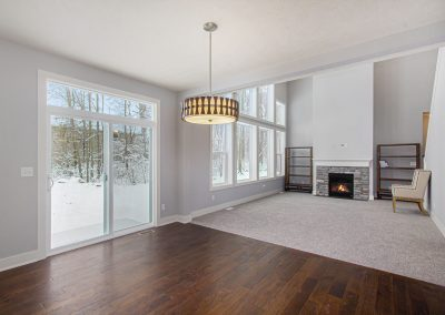 Custom Floor Plans - The Hearthside - WOLV00028-Heathside-9060-Wolven-Ridge-Drive-26