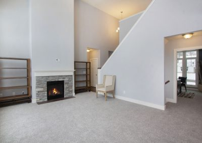 Custom Floor Plans - The Hearthside - WOLV00028-Heathside-9060-Wolven-Ridge-Drive-27