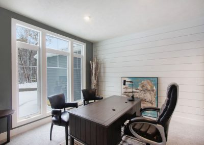 Custom Floor Plans - The Hearthside - WOLV00028-Heathside-9060-Wolven-Ridge-Drive-29