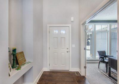 Custom Floor Plans - The Hearthside - WOLV00028-Heathside-9060-Wolven-Ridge-Drive-32