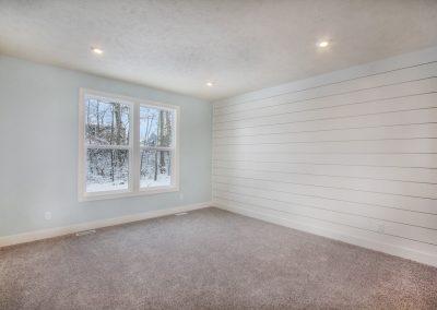 Custom Floor Plans - The Hearthside - WOLV00028-Heathside-9060-Wolven-Ridge-Drive-33