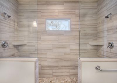 Custom Floor Plans - The Hearthside - WOLV00028-Heathside-9060-Wolven-Ridge-Drive-36