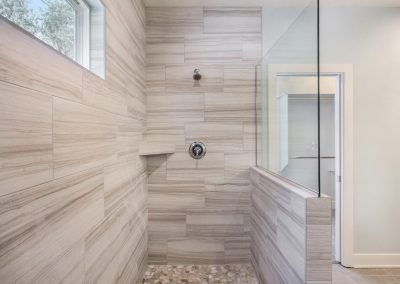 Custom Floor Plans - The Hearthside - WOLV00028-Heathside-9060-Wolven-Ridge-Drive-37