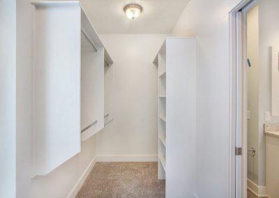 Custom Floor Plans - The Hearthside - WOLV00028-Heathside-9060-Wolven-Ridge-Drive-38