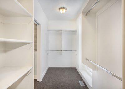 Custom Floor Plans - The Hearthside - WOLV00028-Heathside-9060-Wolven-Ridge-Drive-39