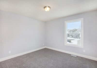 Custom Floor Plans - The Hearthside - WOLV00028-Heathside-9060-Wolven-Ridge-Drive-4