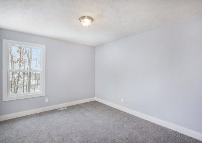 Custom Floor Plans - The Hearthside - WOLV00028-Heathside-9060-Wolven-Ridge-Drive-8